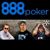 wsope top guns freeroll 888poker
