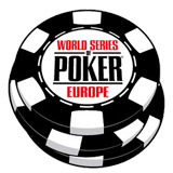 WSOPE 2018 Satelliten