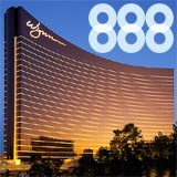 Wynn Resorts Partners - 888 - AAPN