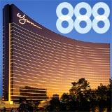 Wynn Resorts Partners - 888 - AAPN