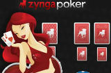 Zynga cuts staff ZNGA stocks fall